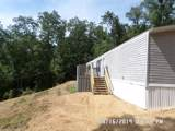 9026 Denton Rd - Photo 1