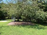 3236 Thoroughbred Dr - Photo 13