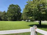 3236 Thoroughbred Dr - Photo 8