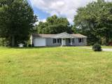 411 Purtle Road - Photo 1