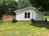 411 Purtle Road - Photo 11