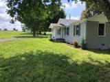 411 Purtle Road - Photo 2