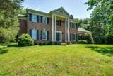 6021 Temple Rd - Photo 2