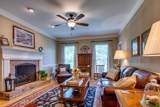 6021 Temple Rd - Photo 23