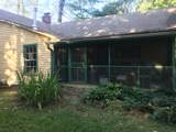 180 Lake Odonnell Rd - Photo 8