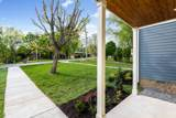 2619 Barclay Dr - Photo 4