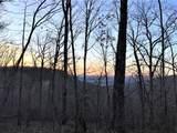 36 Long View Ln - Photo 10