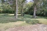 17 Brush Creek Rd - Photo 35