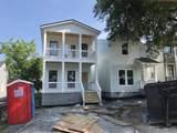 4712B Michigan Ave - Photo 3