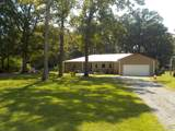 12403 Old Tullahoma Rd - Photo 2