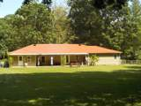 12403 Old Tullahoma Rd - Photo 29