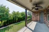 1208 Stockwell Dr - Photo 27