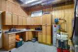 1629 Ragsdale Rd - Photo 17