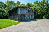 1629 Ragsdale Rd - Photo 2