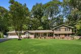 585 Indian Lake Rd - Photo 1