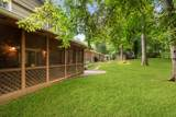 585 Indian Lake Rd - Photo 24