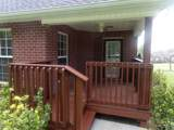 114 Brooklyn Cir - Photo 18