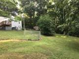 2761 Palmyra Rd - Photo 19