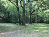 2761 Palmyra Rd - Photo 22