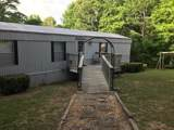 2761 Palmyra Rd - Photo 3