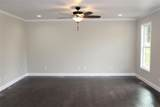 1167 Fawn Dr - Photo 2