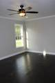 1167 Fawn Dr - Photo 13