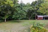 5408 Country Dr - Photo 22