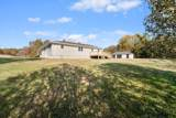 4921 Marion Rd - Photo 29