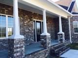 2625 Old Shelbyville Hwy. - Photo 25