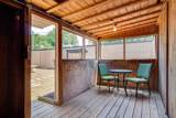 605 Cleves St - Photo 26