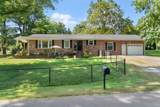 945 Swift Dr - Photo 1