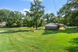 945 Swift Dr - Photo 24