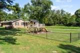 945 Swift Dr - Photo 26