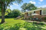 945 Swift Dr - Photo 29