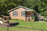 945 Swift Dr - Photo 6