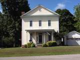 1118 Woodmont Dr - Photo 1