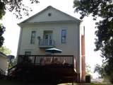 1118 Woodmont Dr - Photo 3