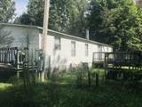 5133 Youngville Rd - Photo 4