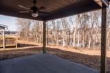 323 Eagles Bluff - Photo 49