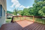 537 Phipps Dr - Photo 20