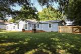 1485 Old Hunters Point Pike - Photo 29