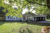 1485 Old Hunters Point Pike - Photo 3