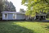 1485 Old Hunters Point Pike - Photo 4