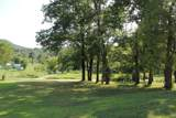 1825 Fort Blount Rd - Photo 17