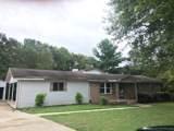 8637 Holmes Creek Rd - Photo 4