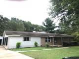 8637 Holmes Creek Rd - Photo 5