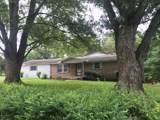 8637 Holmes Creek Rd - Photo 6