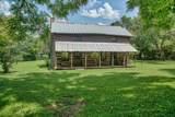 5600 Oak Grove Rd - Photo 1