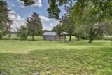 5600 Oak Grove Rd - Photo 12
