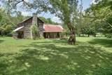5600 Oak Grove Rd - Photo 5